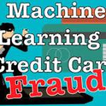 detection de fraude bancaire