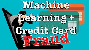 Détection de fraude bancaire avec un Auto-encodeur en keras