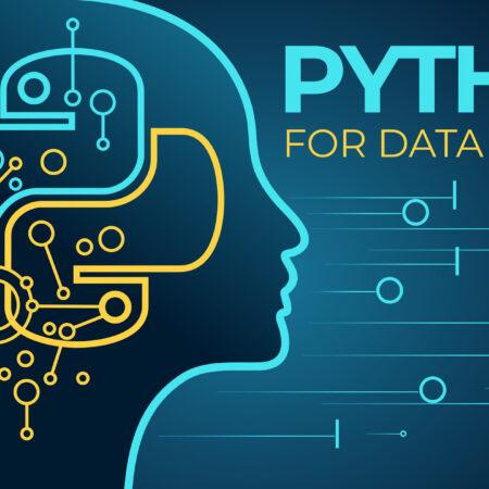 Data Science avec python